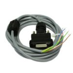 500202 AO / DO Connection Cable FLS/DLS [ru]