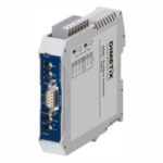 500214 DIMS Profibus external Interface