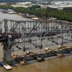 AE0510 Überwachung von Brückenbauten