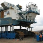 AE0601 Instandhaltung im Tagebau