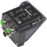 500700 PROFINET Interface for D-Series