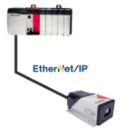 AN2041 Start mit EtherNetIP