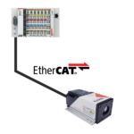 AN2042 Start mit EtherCAT