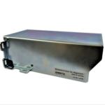 500309 D系列安装支架防护罩